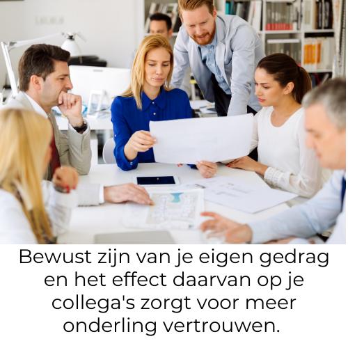 BedrijfsoptimalisatieAt First ManagementBedrijfsoptimalisatie